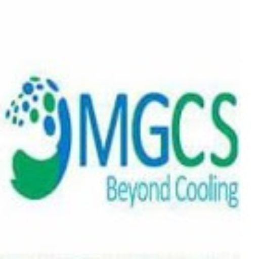MGCS- An HVAC Company HVAC Consultants & Engineers