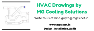 MG Cooling Solutions
