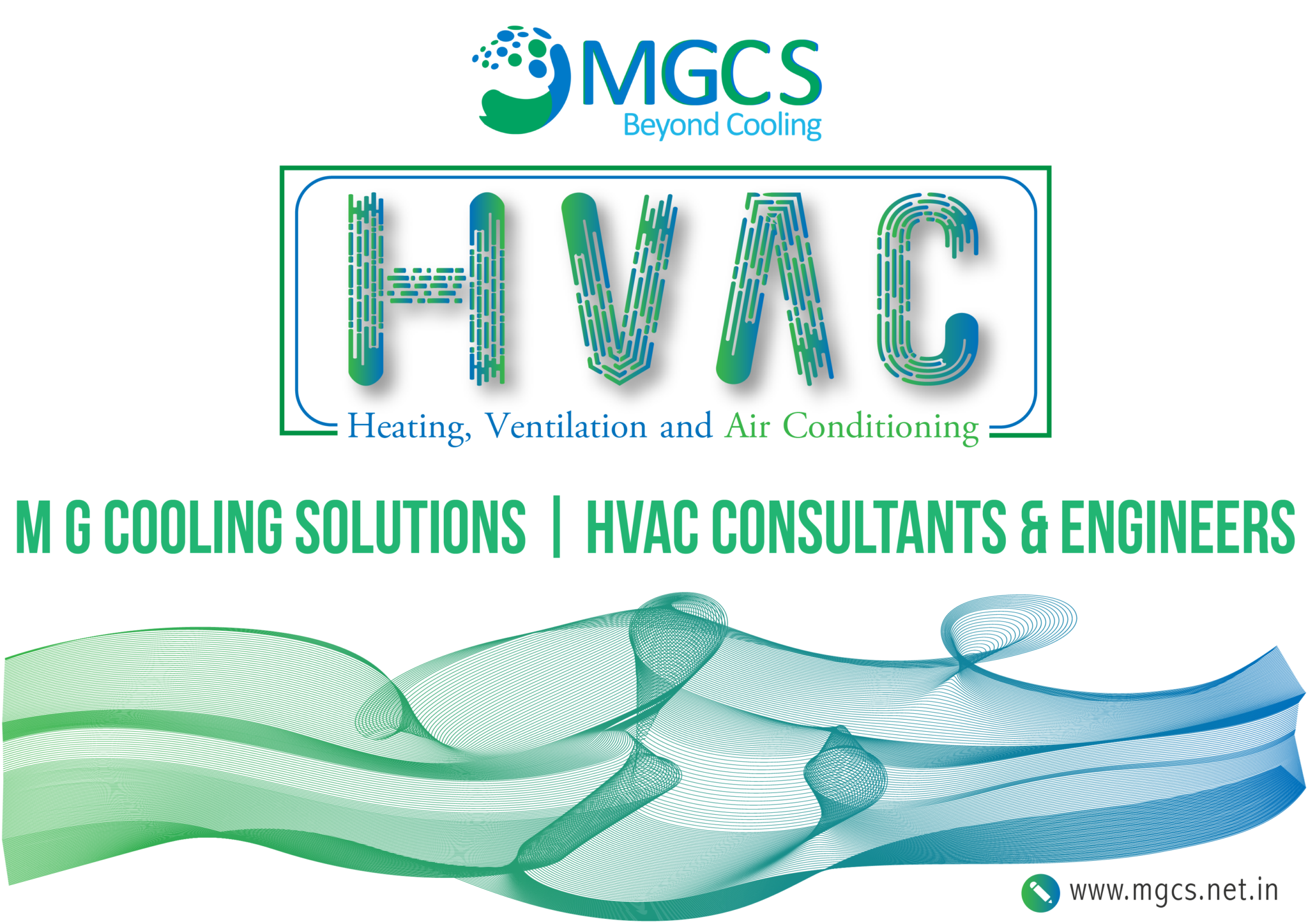 How HVAC Systems can help in Improving Air Quality inside any building?