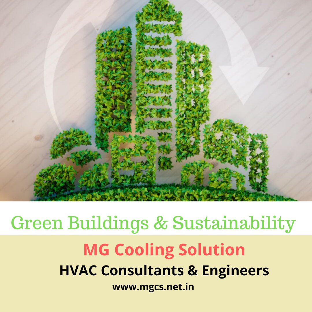 LEEDING by example: Achieving sustainability and building better buildings through green  certification programs