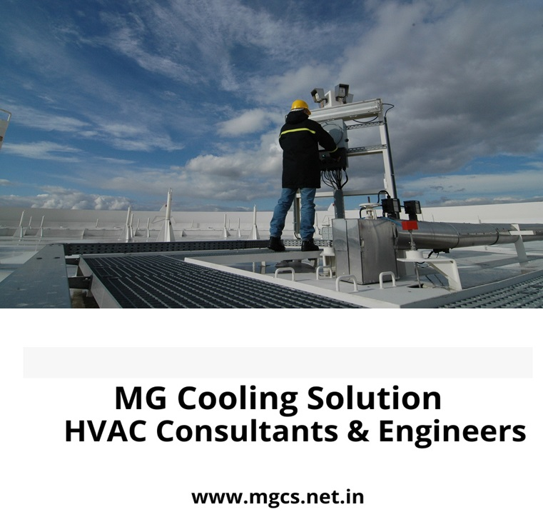 Best Ways to Make Air Conditioning Systems Energy Efficient